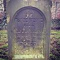 Tombstone of Markus Mainzer Hoerde.jpg