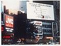Tommy Hilfiger Billboard.jpg