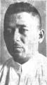 Tomohiko Tsuru.png