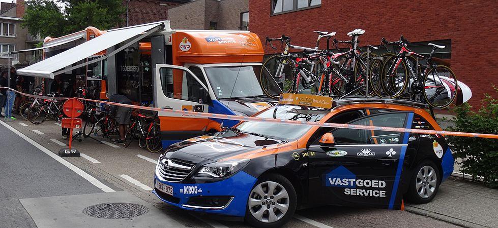 Tongeren - Ronde van Limburg, 15 juni 2014 (A19).JPG