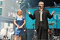 Tony Clement Luminato 2010.jpg