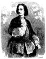 Tony Johannot-G Sand-Les mississipiens-1853 p205.png