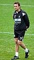 Tony Popovic-2010-08-03.jpg