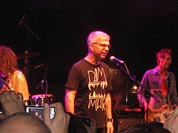 Tony Visconti 2007.jpg