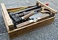 Toolbox-vintage-werkzeugkiste-alt-02.jpg