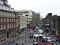 Tooley Street, London SE1 - geograph.org.uk - 1303649.jpg