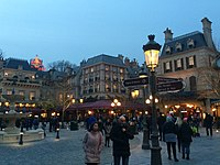 Toon Studio Ratatouille area.jpg