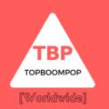 TopBoomPop logo (Clean).png