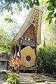 Toraja Grave.JPG