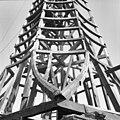 Torenspits - Hoog Elten - 20318264 - RCE.jpg