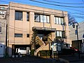 Toride City Shoko Kaikan.jpg