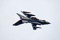 Tornado 3 (4704420650).jpg