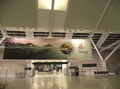 Toronto - Pearson Airport 004 (14151770439).png