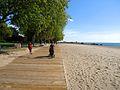 Toronto The Beach 4 (8438580000).jpg