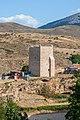 Torre de la Muela, Ágreda, España, 2012-08-27, DD 02.JPG