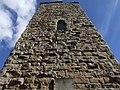 Torre di Castello della Pieve - Mercatello sul Metauro 5.jpg