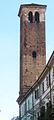 Torre di città.jpg