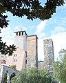 Torri del Brandale, Savona.jpg