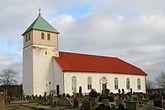 Fil:Torsby kyrka.jpg