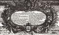 Torun oblezenie 1655 detal 4.jpg