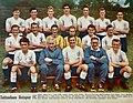 Tottenham Hotspur FC 1960.jpg