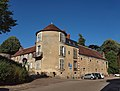 Toucy-FR-89-château de la Motte-Mitton-09.jpg