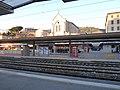 Toulon station 2018 2.jpg