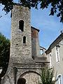 Tour-de-l'horloge-St-Jean-du-Gard-04.JPG