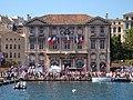 Tour de France à la voile Marseille.jpg
