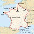 Tour de France 1924.png