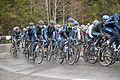Tour de Romandie 2013 - étape4 - peloton dans le col des Mosses (2).jpg