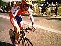 Tour de l'Ain 2009 - étape 3b - Sergej Fuchs.jpg