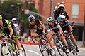 Tour of California 2015 (17793535441).jpg