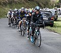 Tour of the Basque Country 2013, Stage 5.jpg