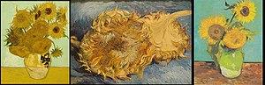 Girasoli_(Van_Gogh)