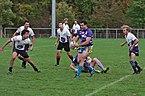 Tournoi de rugby à 7 - 20141012 - Genève - 09.jpg