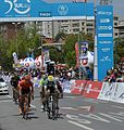 TourofTurkey2014 12.JPG