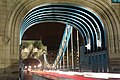 Tower Bridge IMG 2648 (6808214265).jpg