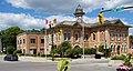 Town hall Orangeville, Ontario.jpg