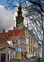 Townhall veere holland.jpg
