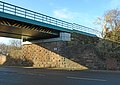 Townsend Lane bridge 5.jpg