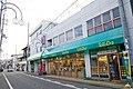 Toyoda-Honten001.jpg