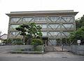 Toyooka Summary Court.JPG