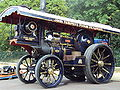 Traction engine, Birkenhead 4.JPG