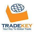 Tradekey Logo.jpg
