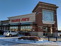 Trader Joes in Amherst, NY - 2018.jpg