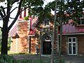 Trafalgar Lodge 21.JPG