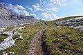 Trail in Switzerland 5.jpg