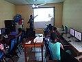 Training Young Girls,Shepedia 02.jpg