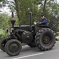 Traktor 01 (RaBoe).jpg